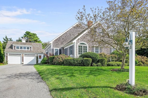 155 Lime Hill Road, Chatham, MA - USA (photo 1)