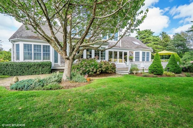 155 Lime Hill Road, Chatham, MA - USA (photo 2)