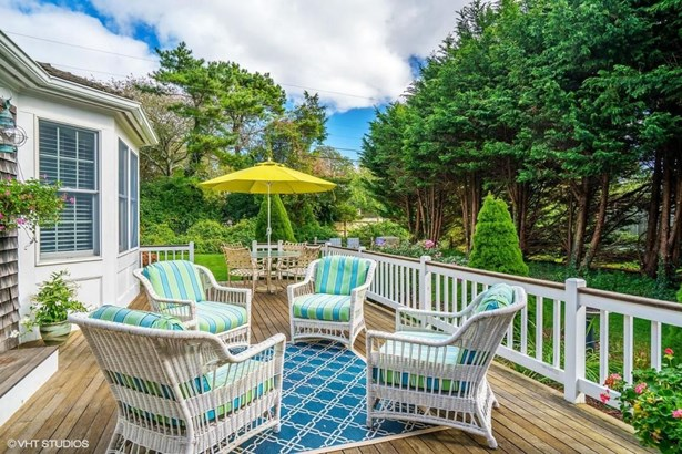 155 Lime Hill Road, Chatham, MA - USA (photo 4)