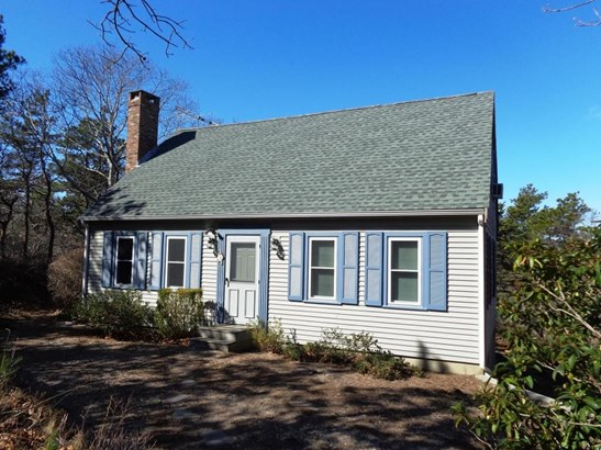 3 Turnbuckle Way, Truro, MA - USA (photo 2)