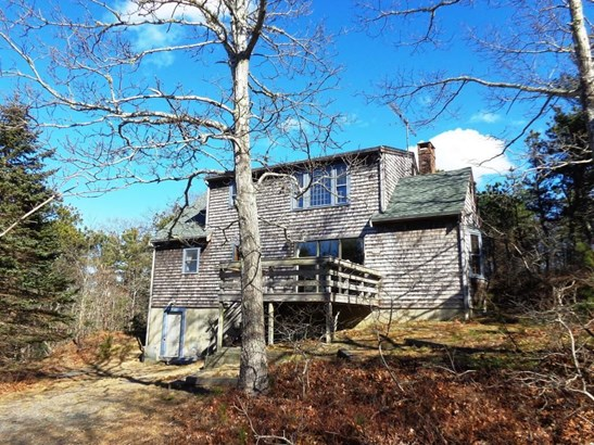 3 Turnbuckle Way, Truro, MA - USA (photo 3)