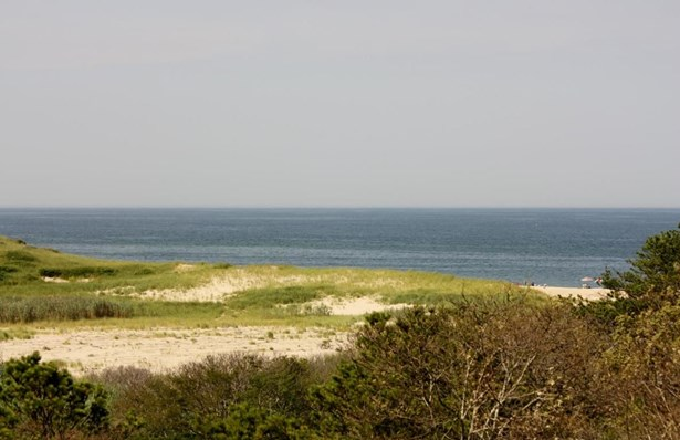 5 Aunt Sals Lane, Truro, MA - USA (photo 4)