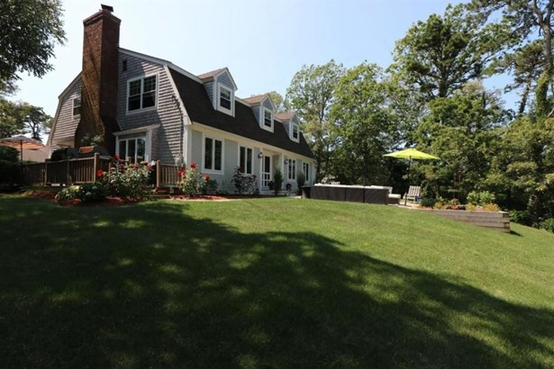 8 Ridgewood Road, Orleans, MA - USA (photo 1)