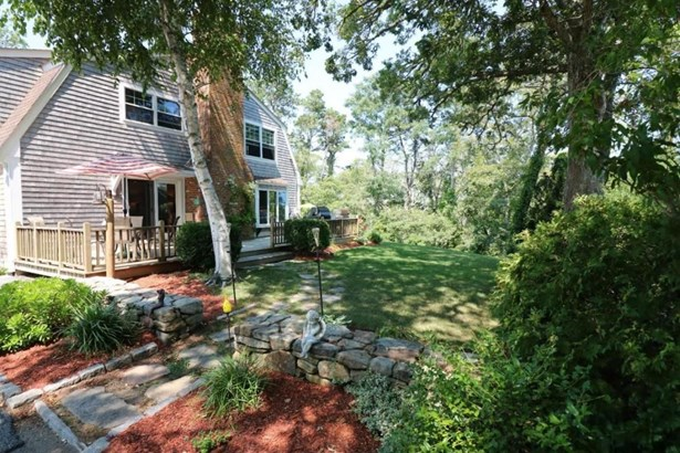 8 Ridgewood Road, Orleans, MA - USA (photo 5)