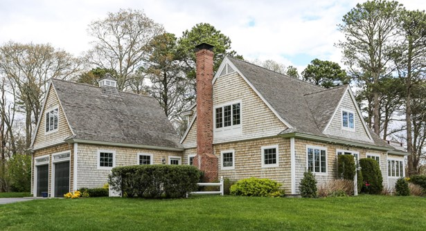 149 Old Jail Lane, Barnstable, MA - USA (photo 1)