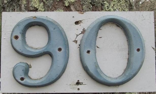 90 Old North Road, Bourne, MA - USA (photo 4)