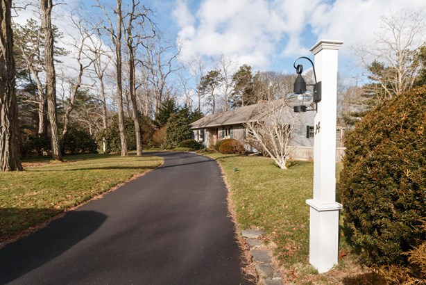 14 Red Brook Harbor Road, Bourne, MA - USA (photo 1)