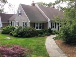 14 Old Forge Road, Falmouth, MA - USA (photo 1)