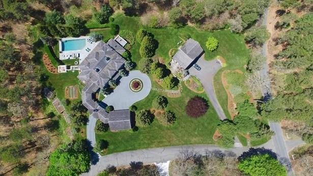 24 Andrew Mitchell Lane, Chatham, MA - USA (photo 4)