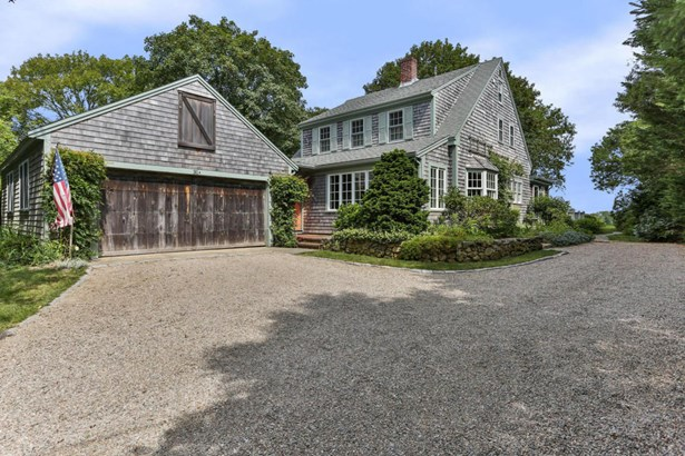 31 Ryder Lane, Barnstable, MA - USA (photo 1)