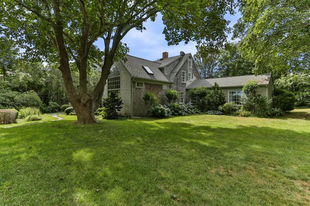 31 Ryder Lane, Barnstable, MA - USA (photo 2)