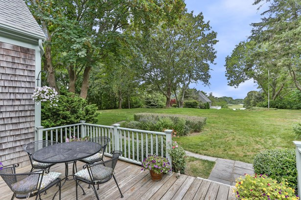 31 Ryder Lane, Barnstable, MA - USA (photo 3)