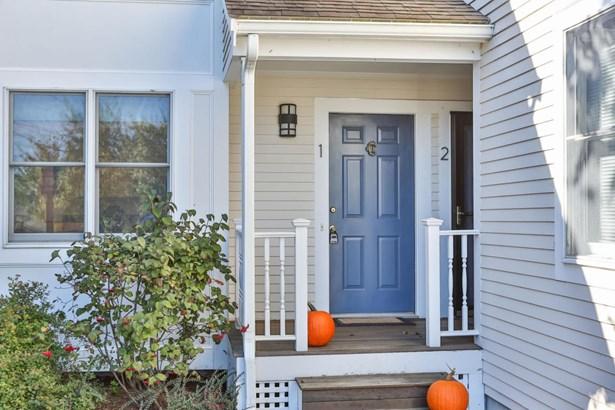 32 Alden Street 1, Provincetown, MA - USA (photo 3)