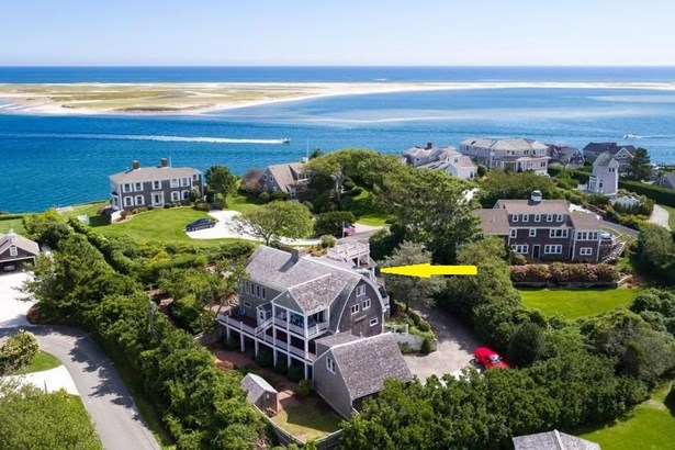 85 Watch Hill Way, Chatham, MA - USA (photo 1)