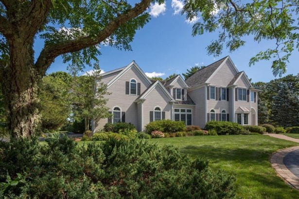 13 North Glen Drive, Mashpee, MA - USA (photo 2)