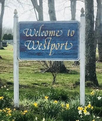 0 Scotch Pine Lane, Westport, MA - USA (photo 1)