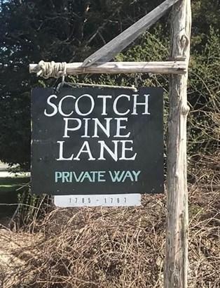 0 Scotch Pine Lane, Westport, MA - USA (photo 2)