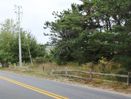 827 Commercial Street, Provincetown, MA - USA (photo 2)