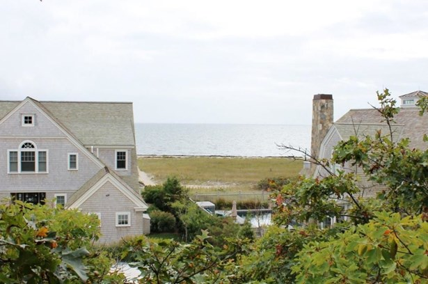 827 Commercial Street, Provincetown, MA - USA (photo 3)