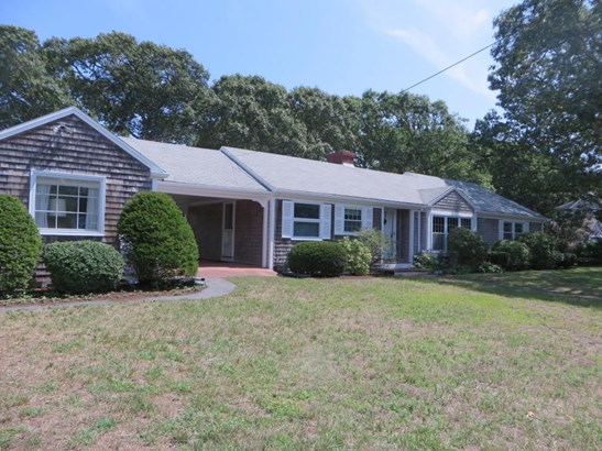 37 Pleasant Road, Harwich, MA - USA (photo 1)