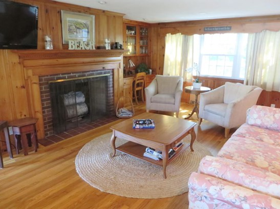 37 Pleasant Road, Harwich, MA - USA (photo 4)