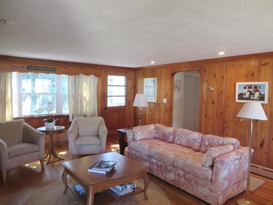 37 Pleasant Road, Harwich, MA - USA (photo 5)