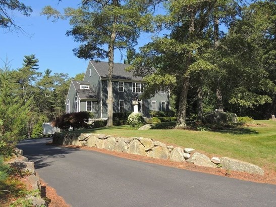 16 Haskell Ridge Road, Rochester, MA - USA (photo 3)