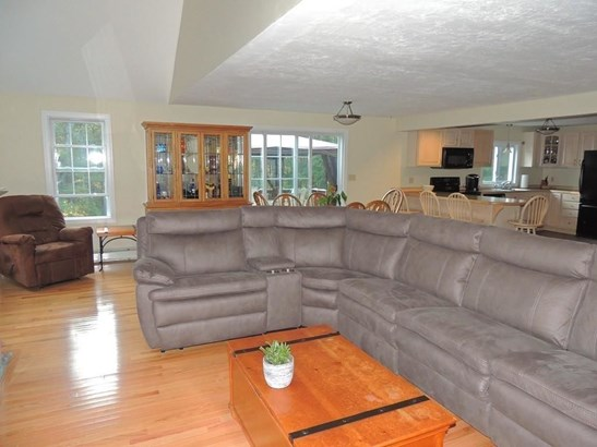16 Haskell Ridge Road, Rochester, MA - USA (photo 4)