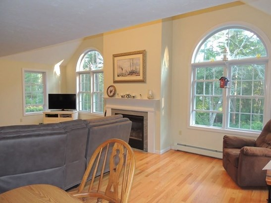 16 Haskell Ridge Road, Rochester, MA - USA (photo 5)