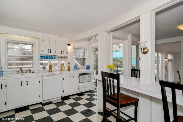 55 Channel Point Road, Barnstable, MA - USA (photo 5)