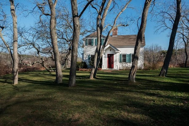 40 South Pamet Road, Truro, MA - USA (photo 2)