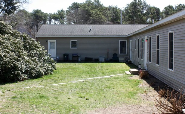 35 Swift Road A,b,c, Eastham, MA - USA (photo 2)