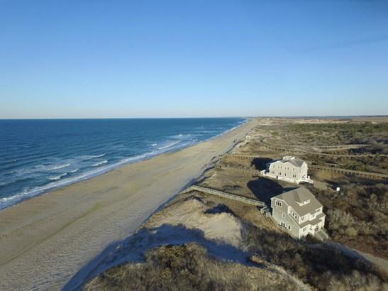 14 Beach Way, Sandwich, MA - USA (photo 3)