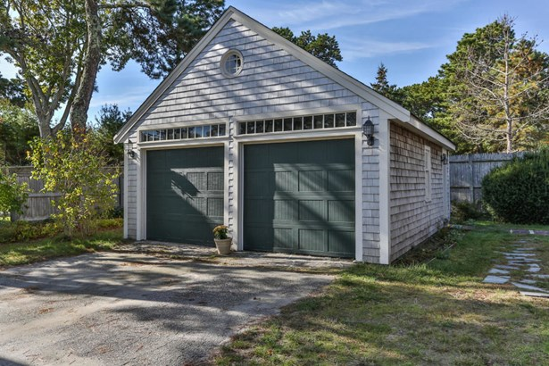 16 Pine Needle Lane, Harwich, MA - USA (photo 5)