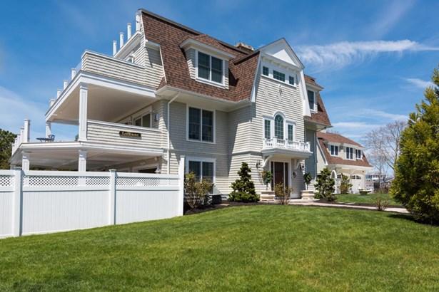 45-47 Cove Lane, Bourne, MA - USA (photo 3)