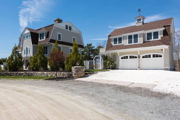 45-47 Cove Lane, Bourne, MA - USA (photo 5)