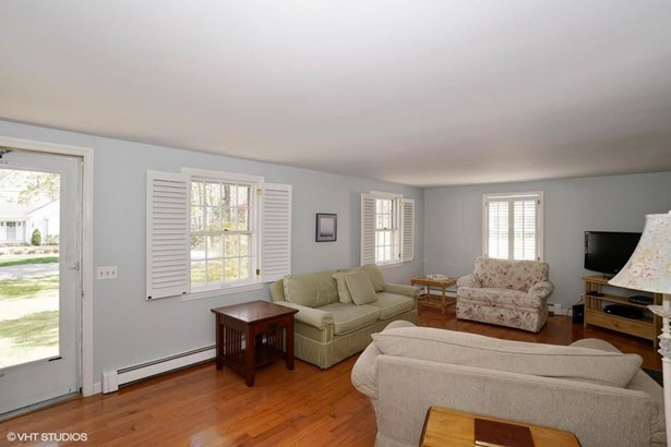 101 Deer Path , Brewster, MA - USA (photo 3)