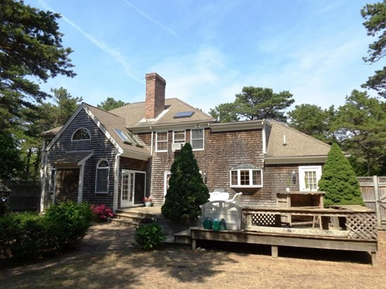 30 Pine Field Road, Wellfleet, MA - USA (photo 3)