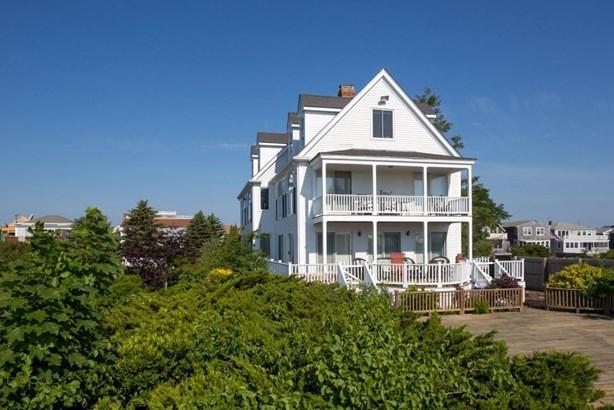 176 Beach Street, Marshfield, MA - USA (photo 2)
