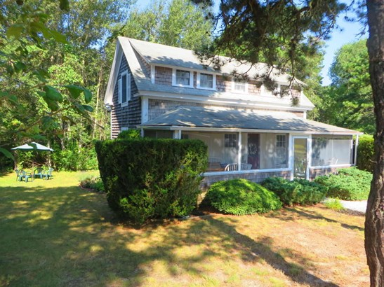 92 Belmont Road, Harwich, MA - USA (photo 1)