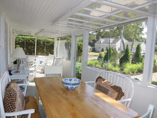 92 Belmont Road, Harwich, MA - USA (photo 2)