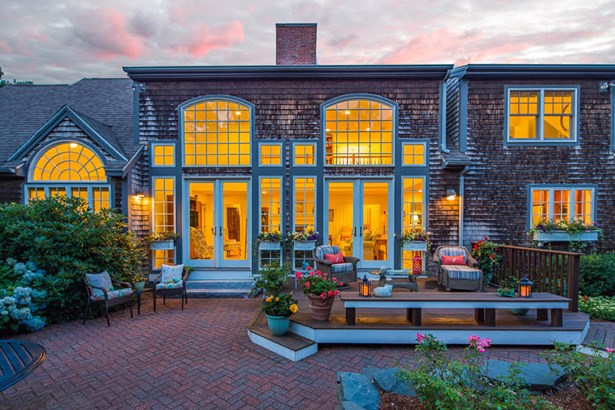 43 Hamden Place, Chatham, MA - USA (photo 1)