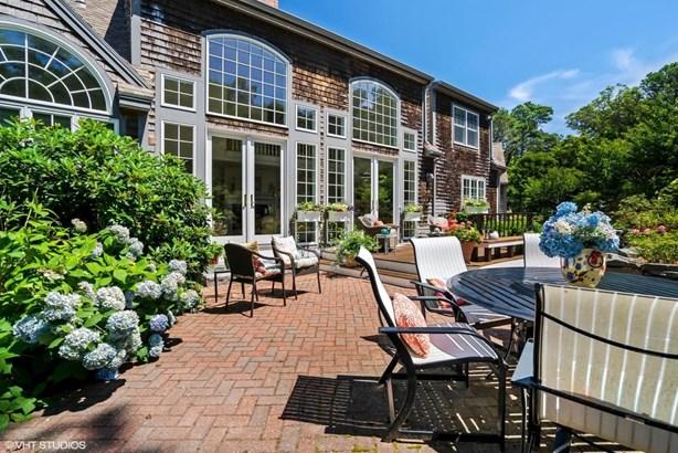 43 Hamden Place, Chatham, MA - USA (photo 2)
