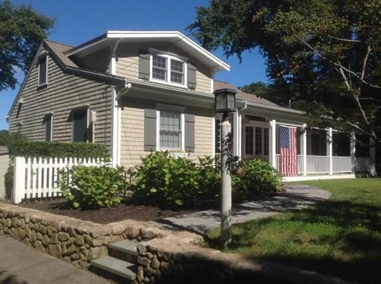 373 Bay Lane, Barnstable, MA - USA (photo 1)