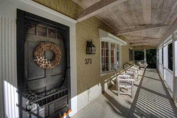 373 Bay Lane, Barnstable, MA - USA (photo 2)