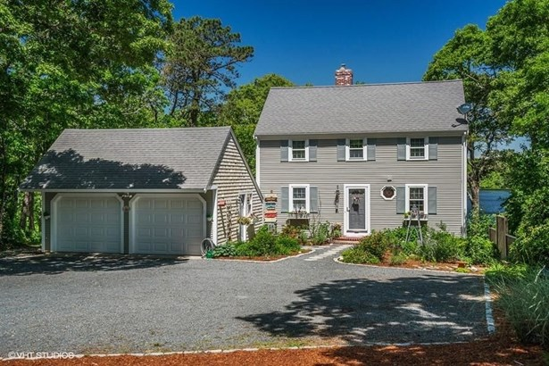 74 Pine View Drive, Brewster, MA - USA (photo 1)