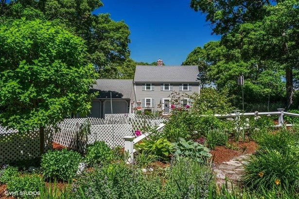 74 Pine View Drive, Brewster, MA - USA (photo 2)