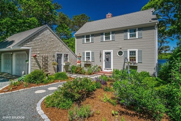 74 Pine View Drive, Brewster, MA - USA (photo 3)