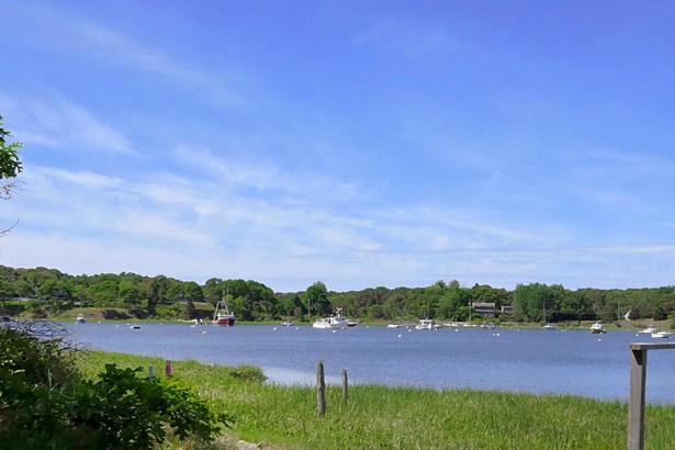 279 Woodland Way, Chatham, MA - USA (photo 5)