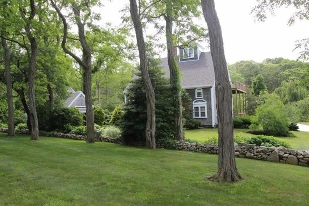 4 Lookout Lane, Sandwich, MA - USA (photo 5)